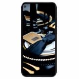 华为nova5iPro 手机 幻夜黑 8GB+256GB
