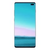 三星 Galaxy S10+ 手机 绿(8G+128G)