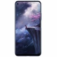 華為 榮耀20手機 幻影藍(8GB+256GB)