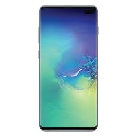 三星 Galaxy S10+ 骁龙855 4G手机 8GB+128GB 琉璃绿 全网通 双卡双待 游戏手机