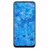 华为nova5i 全网通手机 苏音蓝(6GB+128GB)