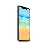 Apple iPhone 11 (A2223) 128GB 绿色 移动联通电信4G手机 双卡双待