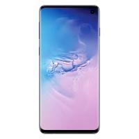三星 Galaxy S10 骁龙855 4G手机 8GB+128GB 烟波蓝 全网通 双卡双待 游戏手机
