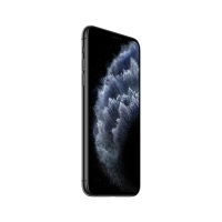 Apple iPhone 11 Pro Max (A2220) 256GB 深空灰色  移動聯通電信4G手機 雙卡雙待