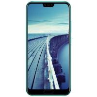 华为 荣耀10 GT全面屏AI摄影手机 全网通 双卡双待 幻影紫 6GB 64GB