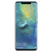 華為 HUAWEI Mate 20 Pro (UD)屏內指紋版麒麟980芯片全面屏超大廣角徠卡三攝8GB+128GB極光色全網通雙4G手機