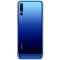 荣耀Magic2魔法手机 麒麟980AI智能芯片 超广角AI三摄 6GB+128GB 渐变蓝 移动联通电信4G手机 双卡双待