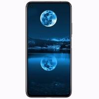 華為 榮耀20手機 幻夜黑(8GB+256GB)