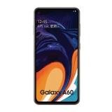 三星 Galaxy A60元氣版 全面屏 拍照手機 6GB+128GB 暖陽橙 全網通 雙卡雙待 4G手機