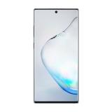 三星 Galaxy Note10 智能S Pen 骁龙855 4G手机 8GB+256GB 麦昆黑 全网通 双卡双待 游戏手机