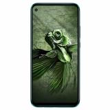 華為nova5iPro 手機 翡冷翠 8GB+256GB