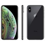 Apple iPhone XS (A2100)  256GB 深空灰色 移動聯通電信4G手機