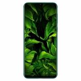 華為 nova5Pro全網通手機NFC 綺境森林 8GB+256GB