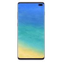 三星 Galaxy S10+ 手机 蓝(8G+128G)