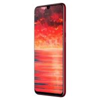 华为 HUAWEI 畅享9S手机 珊瑚红 4GB+128GB