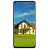 華為(HUAWEI) 榮耀V20  全網通手機 幻夜黑 8G+128G(贈品豐富 碎屏險套餐)