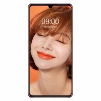 华为 P30智能手机 赤茶橘 8GB+64GB