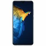 华为 荣耀10青春版手机 渐变蓝 4GB+64GB