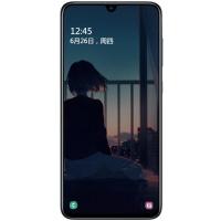 三星 Galaxy A70 手机 镭射黑(6GB+128GB)