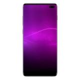 三星 Galaxy S10+ 手機 黑(8G+128G)