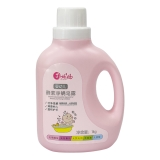 蜀媽媽嬰幼兒酵素凈螨皂露,1000g