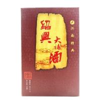绍兴大补酒,500ml