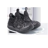 探险家儿童运动鞋 25-32码暗夜游侠(黑/黑)*26码-脚长151-160mm