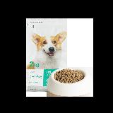 全價犬糧(全期)2千克
