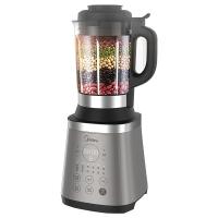 美的料理機,BL1025A家用多功能