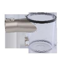 网易智造T300无线吸尘器【配件】尘杯