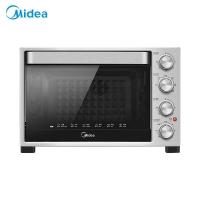 美的电烤箱,T3-321B 32L