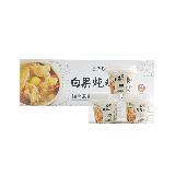白果炖鸡汤1盒(3杯装)