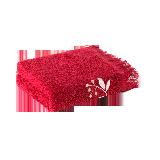 气质简奢婚庆款毛巾毛巾*1