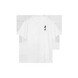 阴阳师主题短袖T恤白色(破势)*XXS(155/76A)
