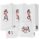 春风Tryfun避孕套套装33只装33只装安全套