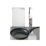 欧式轻炒料理组合简单料理必备组