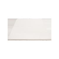 泰国制造 天然乳胶床垫 7.5CM加厚款180*200*7.5CM(厚度7.5cm;购买前请注意确认与床体尺寸相匹配)