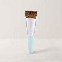creamy blue系列 粉底液刷奶油藍