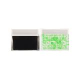冰箱除味盒2盒装(竹炭凝胶1盒+绿茶凝珠1盒)