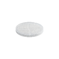 韓國制造 除氯增壓14k金花灑花灑頭替換陶瓷球濾盒(1個裝)