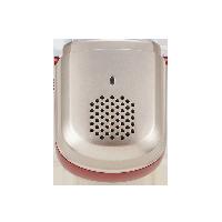 网易智造T300无线吸尘器备用电池