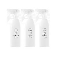 浴室多功能清洁剂 500g3瓶(500g*3)