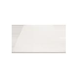 泰国制造 天然乳胶床垫 7.5CM加厚款150*200*7.5CM(厚度7.5cm;购买前请注意确认与床体尺寸相匹配)