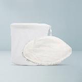 洗衣网组合 4件套球形洗衣网(小、中、大)+内衣洗衣网