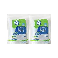 澳大利亚制造 全脂高钙奶粉480克(独立条装)*2袋