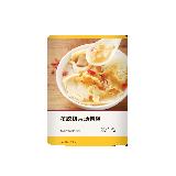 广式汤料包花胶螺片汤料 47克*2袋