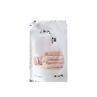 强力去污酵素洗衣液 3kg/1kg1kg补充装