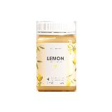 新西兰制造 果味蜂蜜 500克柠檬蜂蜜 500克