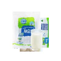 澳大利亚制造 全脂高钙奶粉480克(独立条装)
