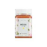 新西兰制造 果味蜂蜜 500克玫瑰蜂蜜 500克